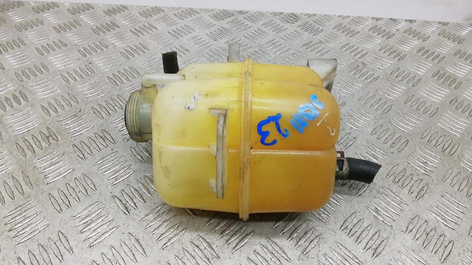 Бачок расширительный, CHEVROLET, SPARK M300, 2012