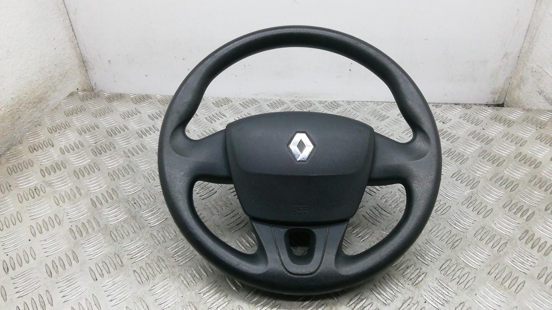 Рулевое колесо, RENAULT, SCENIC 3 GRAND SCENIC, 2009