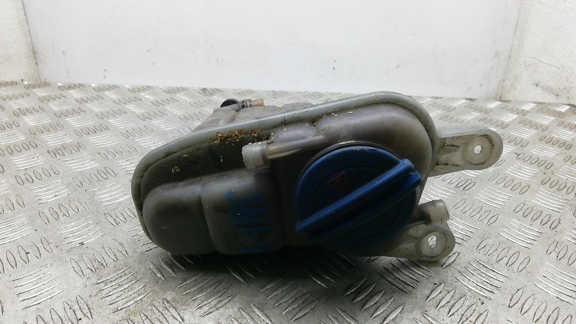 Бачок расширительный, AUDI, A4 B8, 2010
