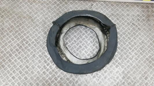 Чехол запасного колеса