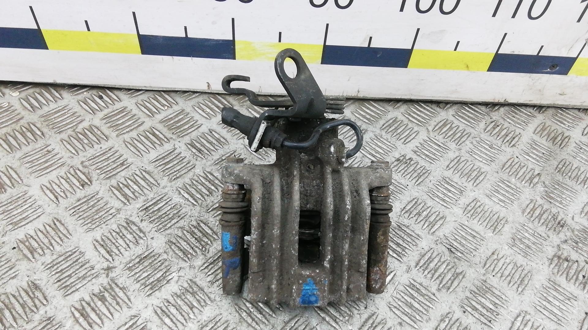 Суппорт тормозной задний правый, SKODA, OCTAVIA A5, 2009