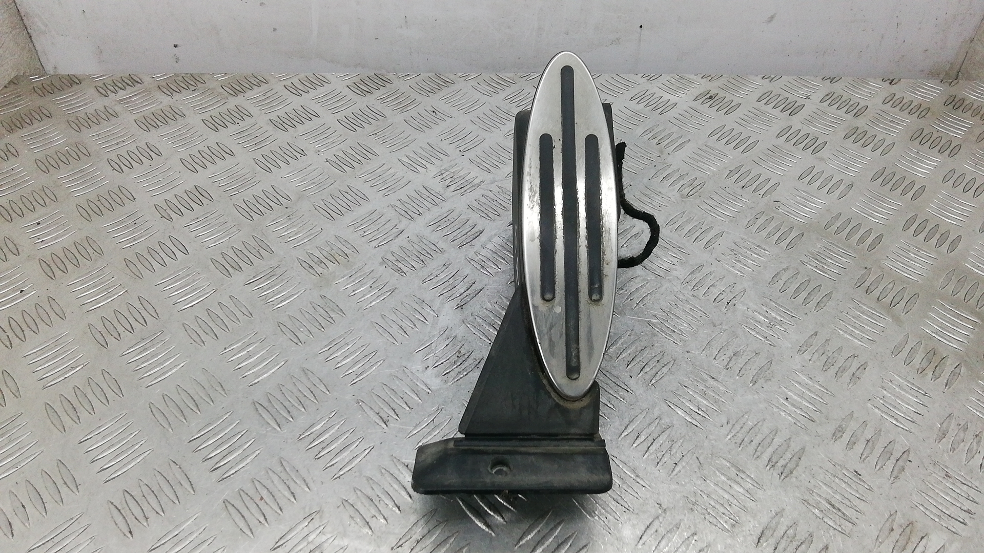 Педаль газа, MINI, COOPER R56, 2007