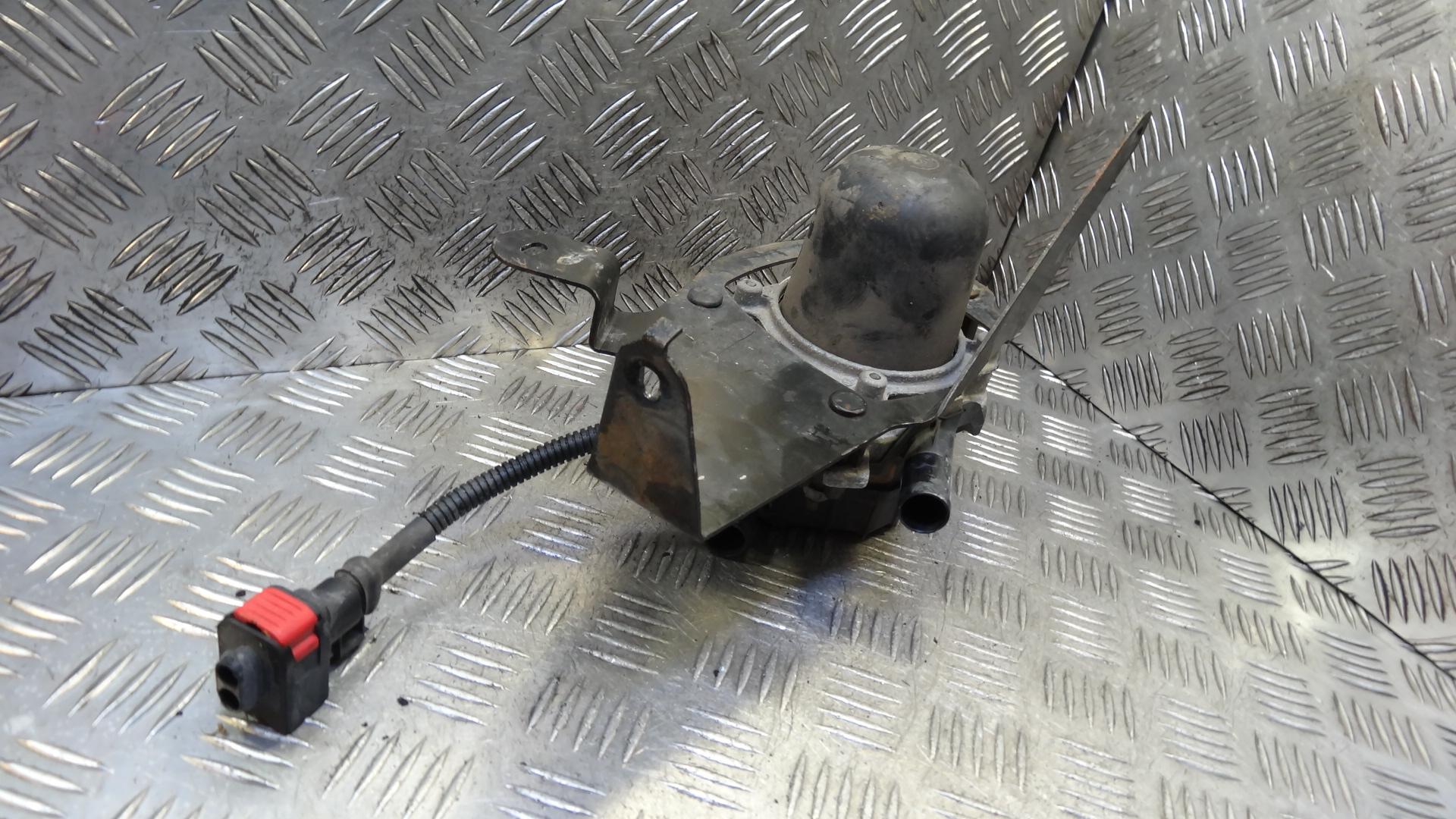 Водяной насос бензиновый, CITROEN, C5 1, 2001