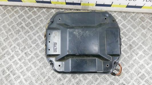 Компрессор пневмоподвески   LR041777, RQU500701, RQU500302