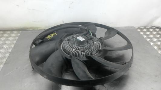 Вискомуфта (термомуфта)   PGG500260