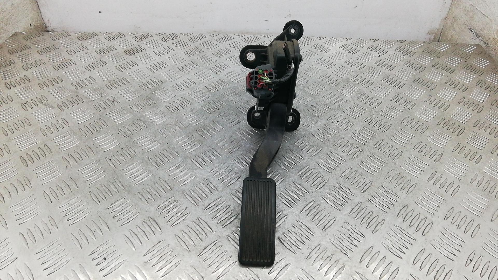 Педаль газа, MAZDA, CX-9 1, 2008