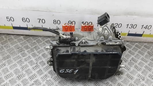 Преобразователь напряжения   G92A047030