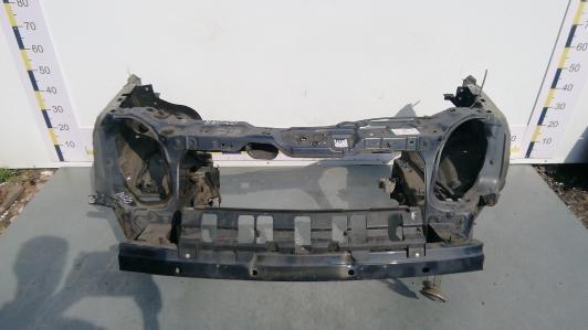 Панель кузова передняя