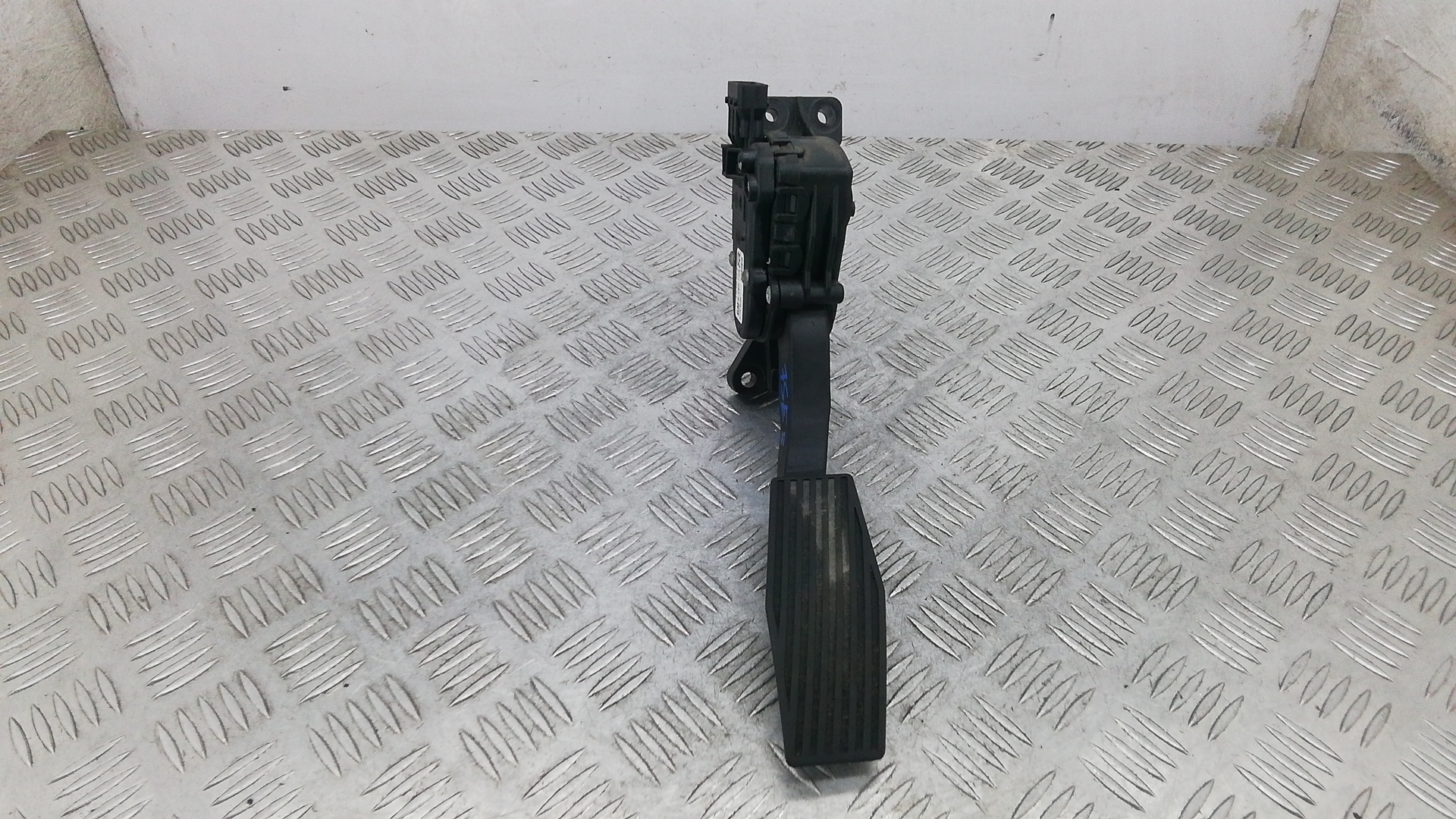 Педаль газа, OPEL, VECTRA C, 2004
