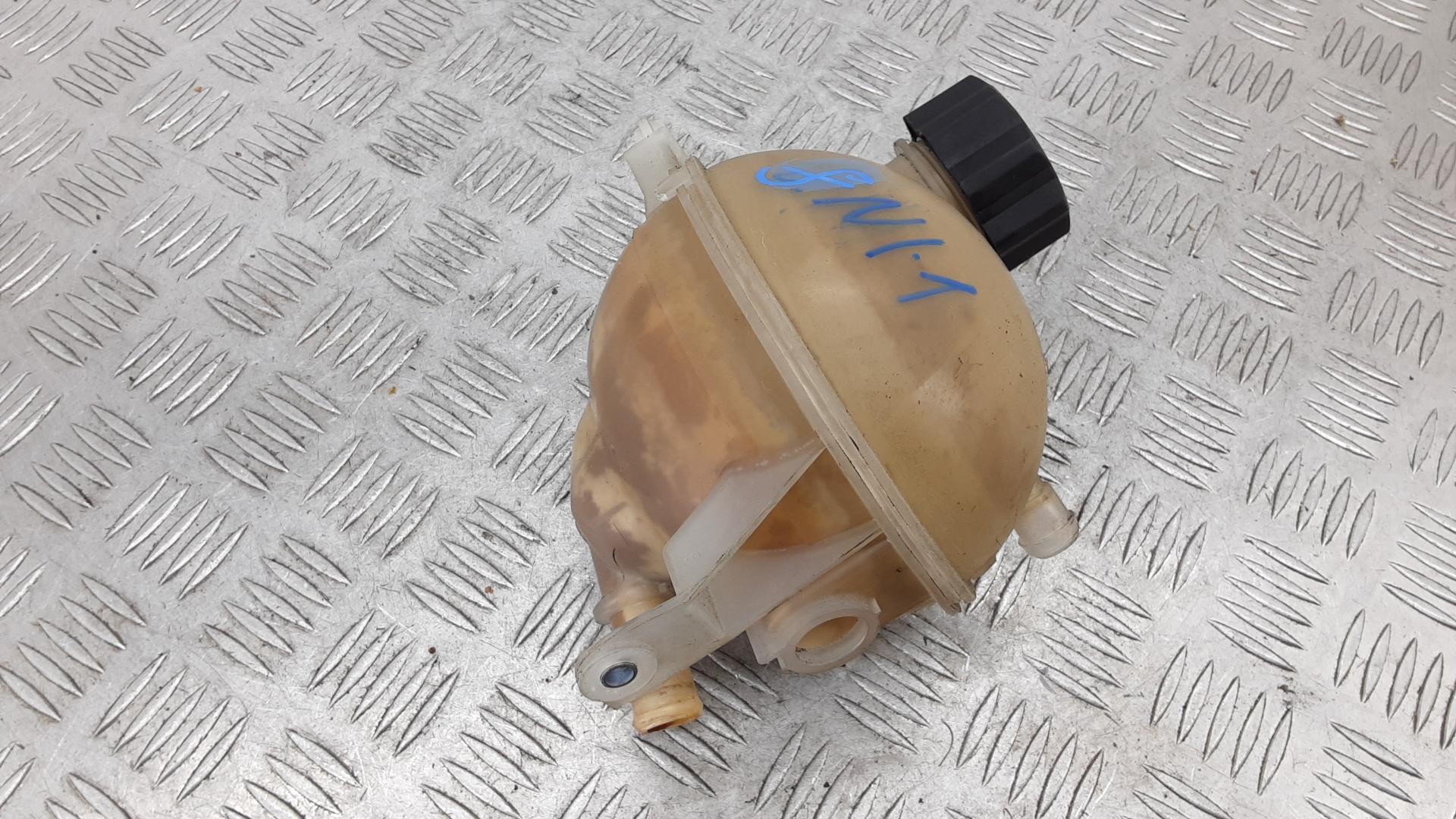 Бачок расширительный, PEUGEOT, 307, 2007