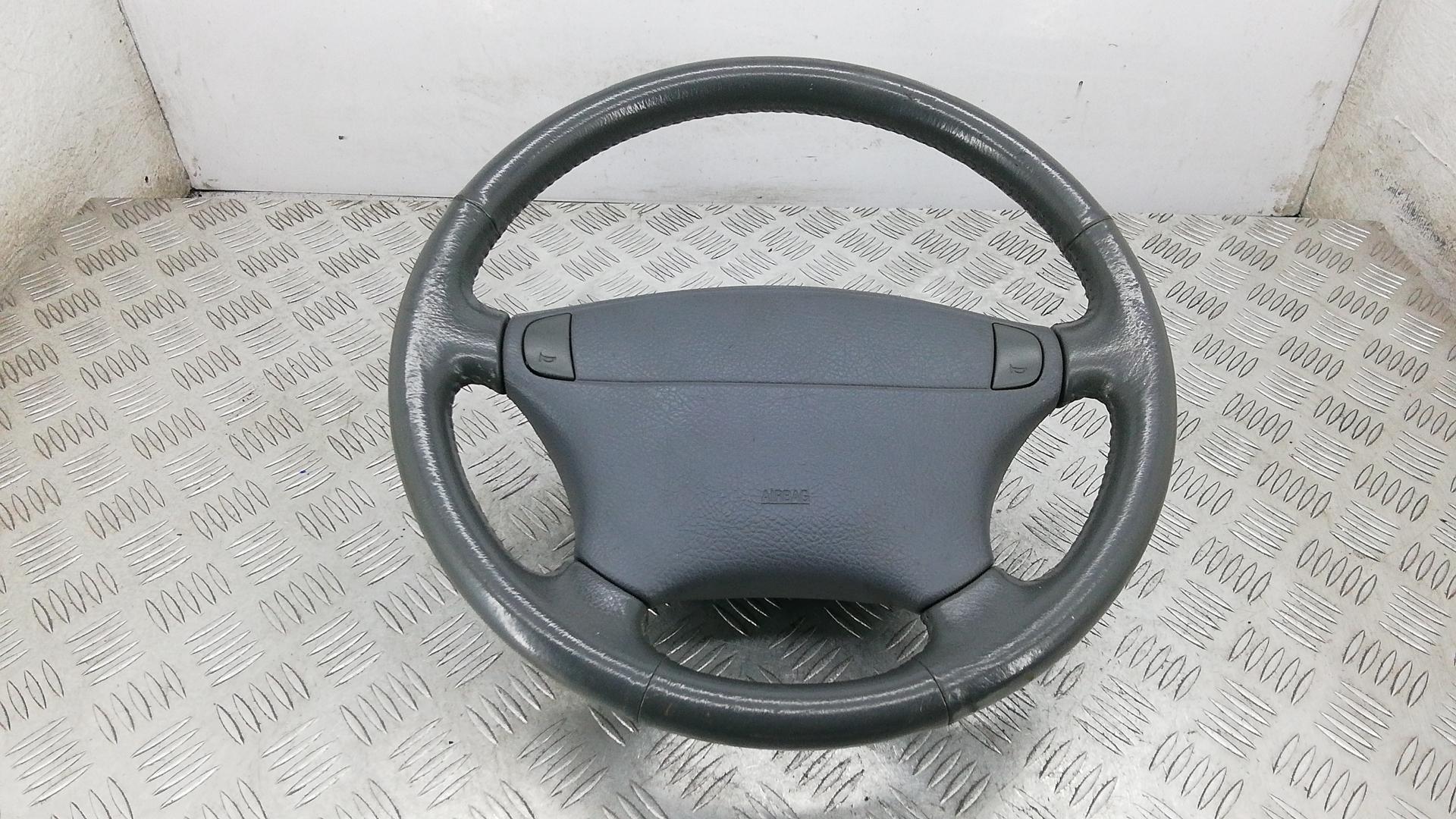 Рулевое колесо, SUZUKI, BALENO 1, 2000