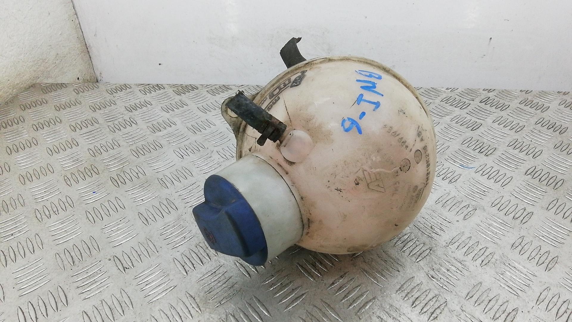 Бачок расширительный, SEAT, ALHAMBRA 7M, 2003