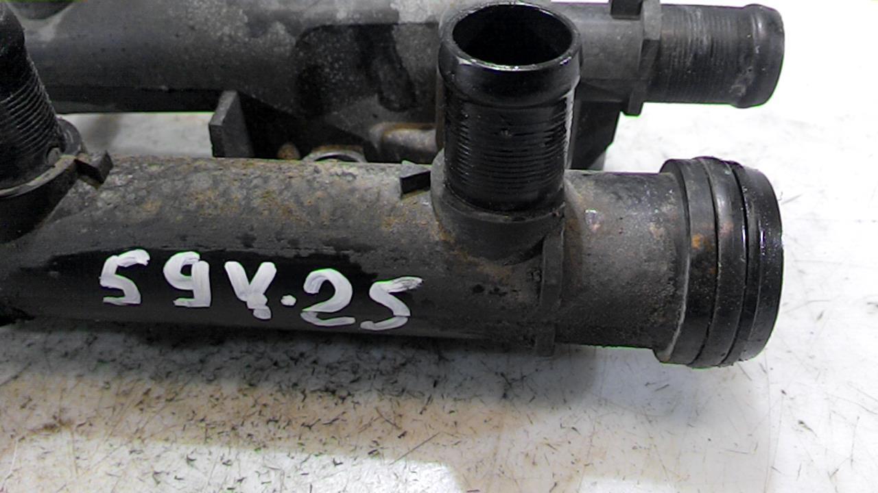 Корпус термостата дизельный, RENAULT, MASTER 2, 2007