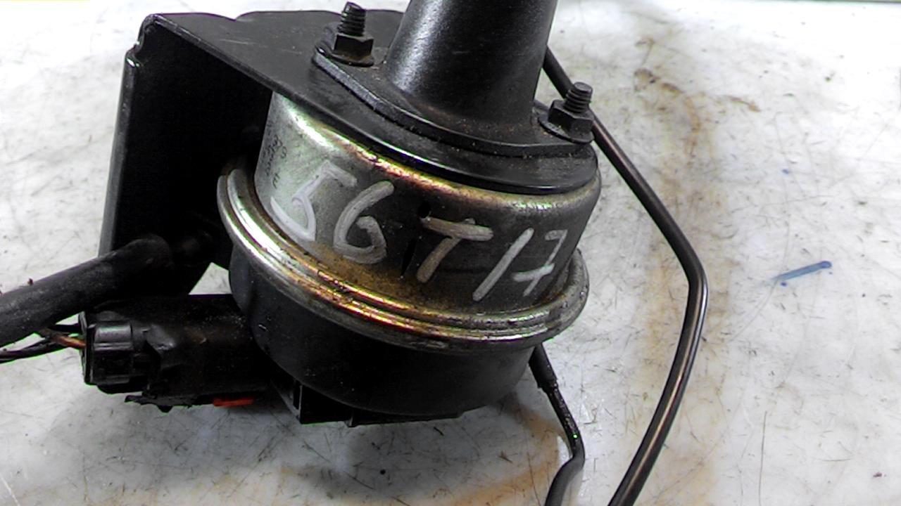 Привод круиз-контроля, JEEP, CHEROKEE KJ, 2004