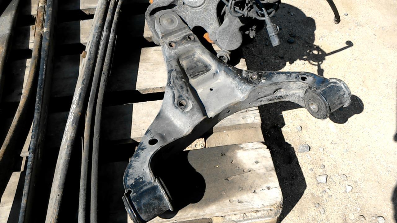 Рычаг передний нижний правый, MERCEDES BENZ, SPRINTER 2, 2012