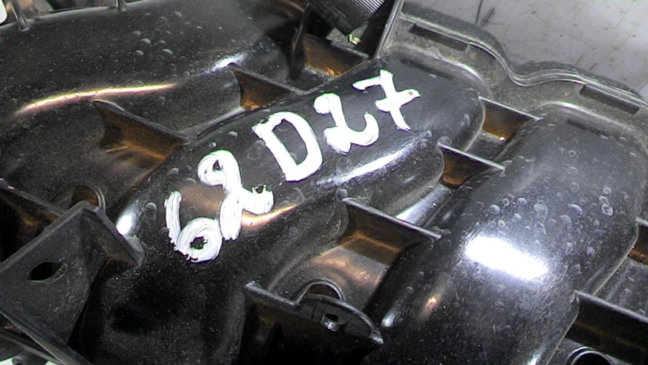 Впускной коллектор бензиновый, OPEL, CORSA E, 2015