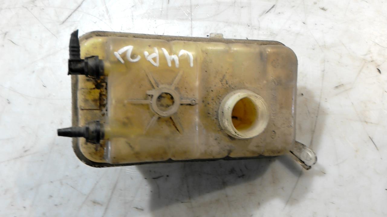 Бачок расширительный, PEUGEOT, 407, 2005