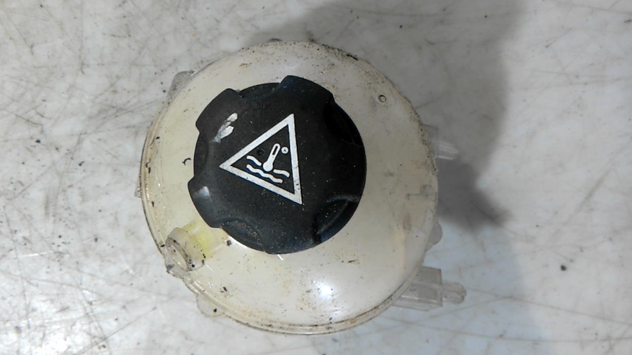 Бачок расширительный, PEUGEOT, 3008, 2010