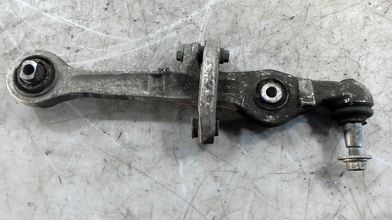 Рычаг передний нижний правый, AUDI, A4 B7, 2007
