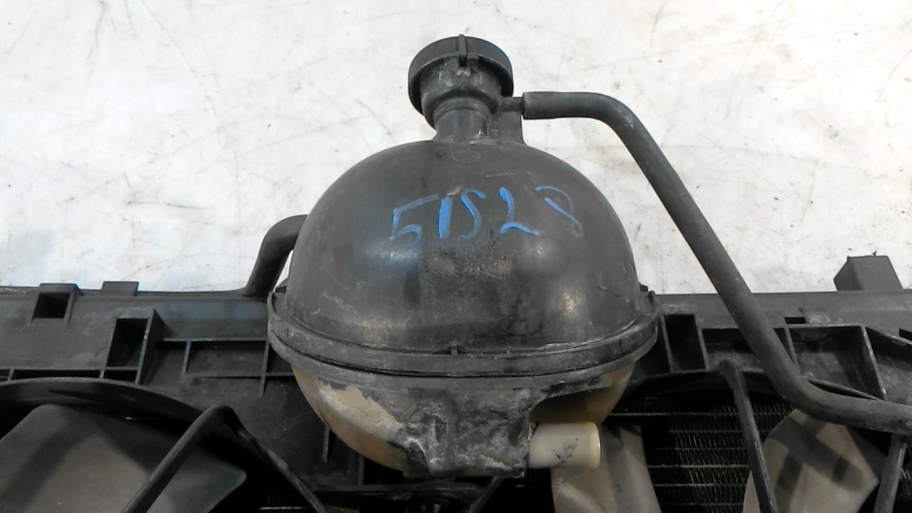 Бачок расширительный, TOYOTA, COROLLA E12, 2003