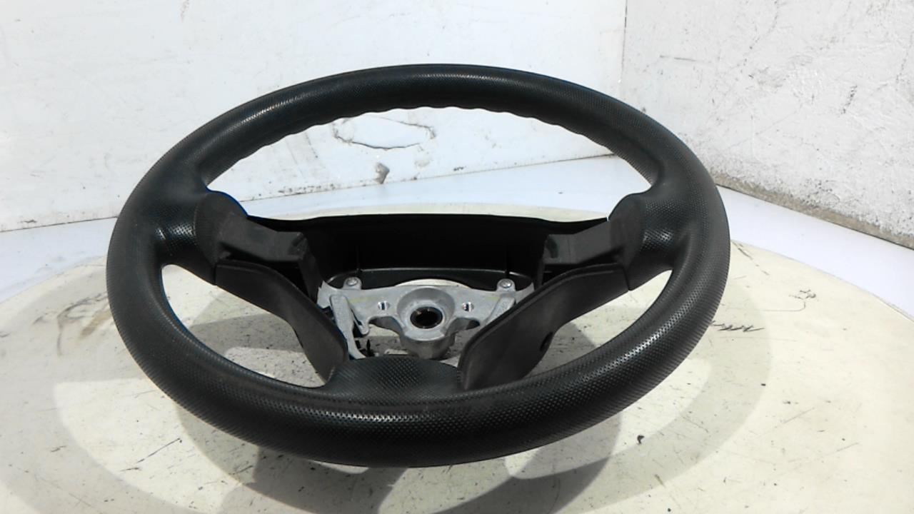 Рулевое колесо, PEUGEOT, 107 1, 2007