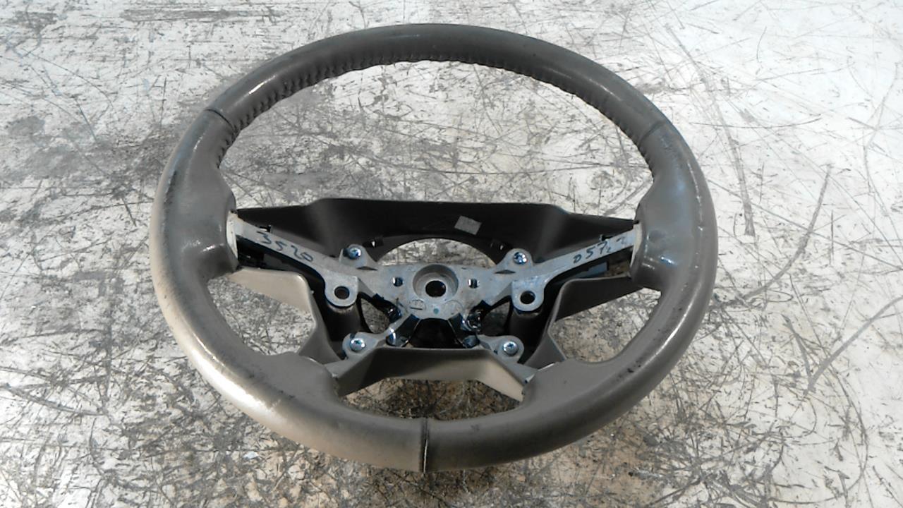 Рулевое колесо, JEEP, GRAND CHEROKEE WK, 2005