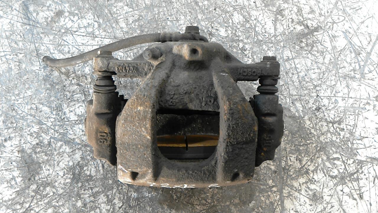 Суппорт тормозной передний правый, TOYOTA, VERSO AR2, 2009