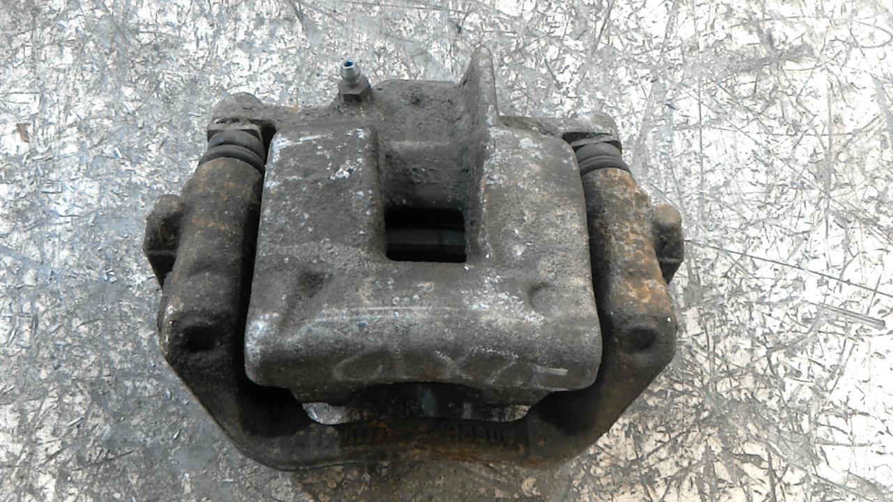 Суппорт тормозной задний левый, TOYOTA, VERSO AR2, 2009