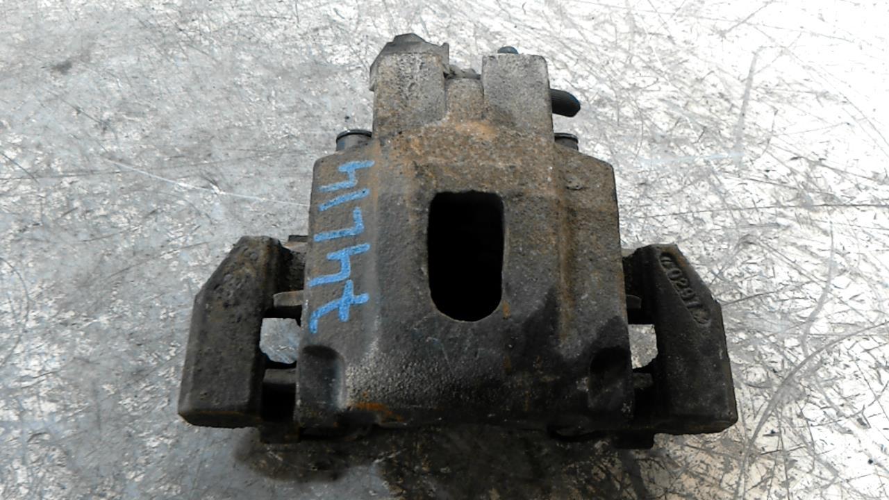 Суппорт тормозной задний правый, JEEP, GRAND CHEROKEE WJ, 2001