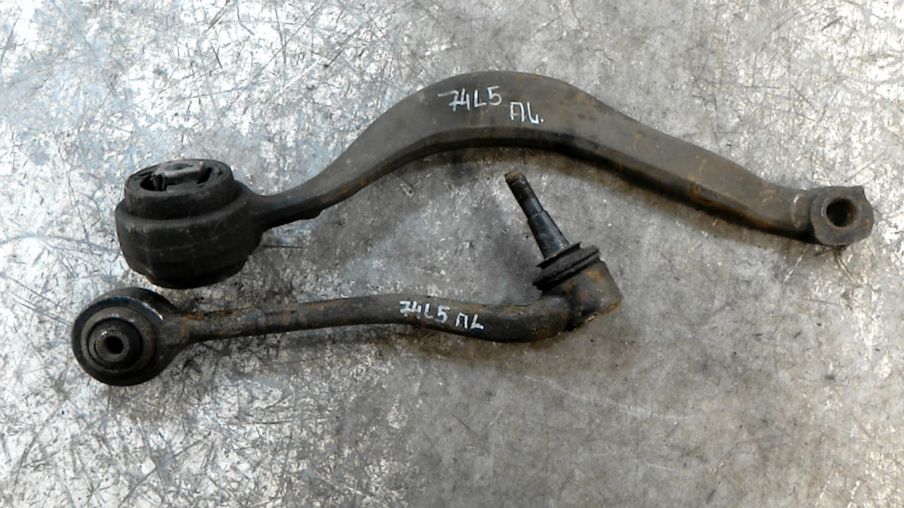 Рычаг передний нижний левый, BMW, X5 E53, 2001