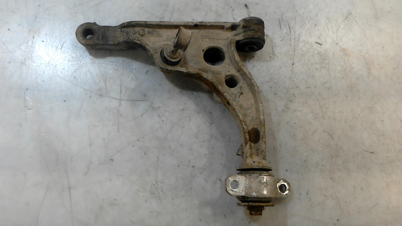 Рычаг передний нижний левый, FIAT, DUCATO 2, 2004