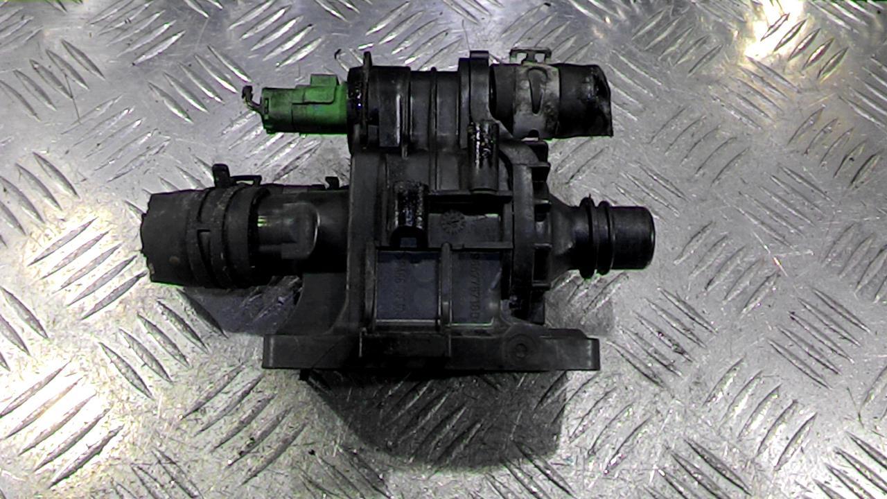 Корпус термостата дизельный, FORD, C-MAX 1, 2004
