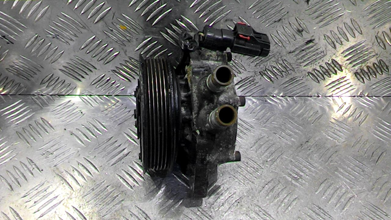 Помпа дизельная, JEEP, GRAND CHEROKEE WJ, 2004
