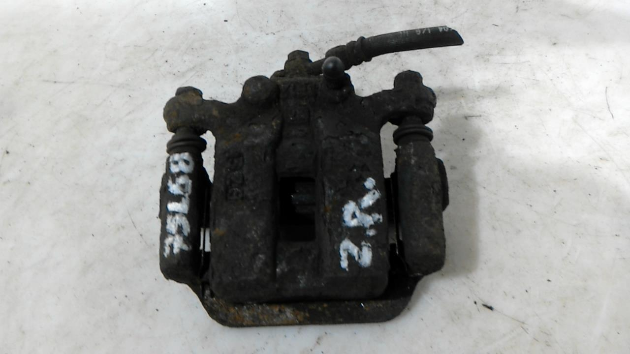 Суппорт тормозной задний правый, NISSAN, X-TRAIL T30, 2004