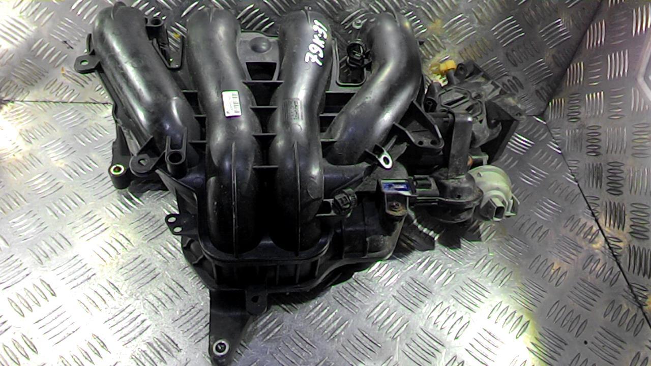 Впускной коллектор бензиновый, MAZDA, 6 1, 2006