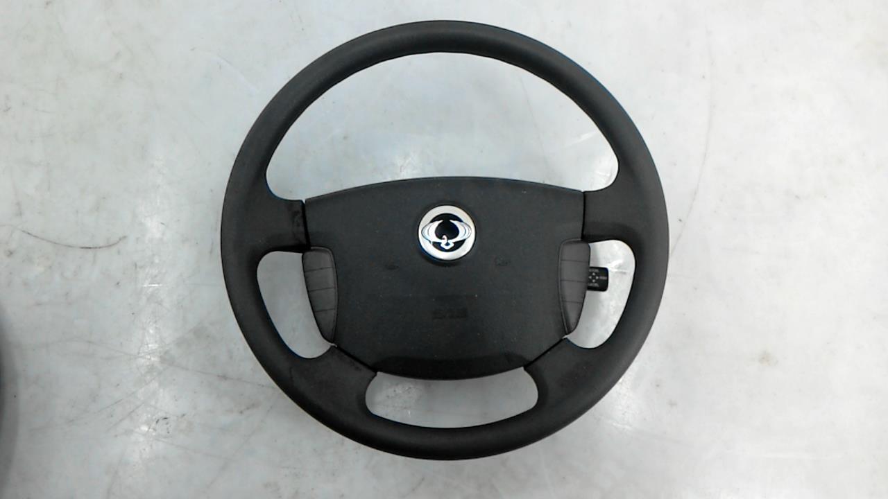 Рулевое колесо, SSANG YONG, KYRON, 2005