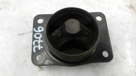 Подушка двигателя Suzuki SX4 1 1162080JA0