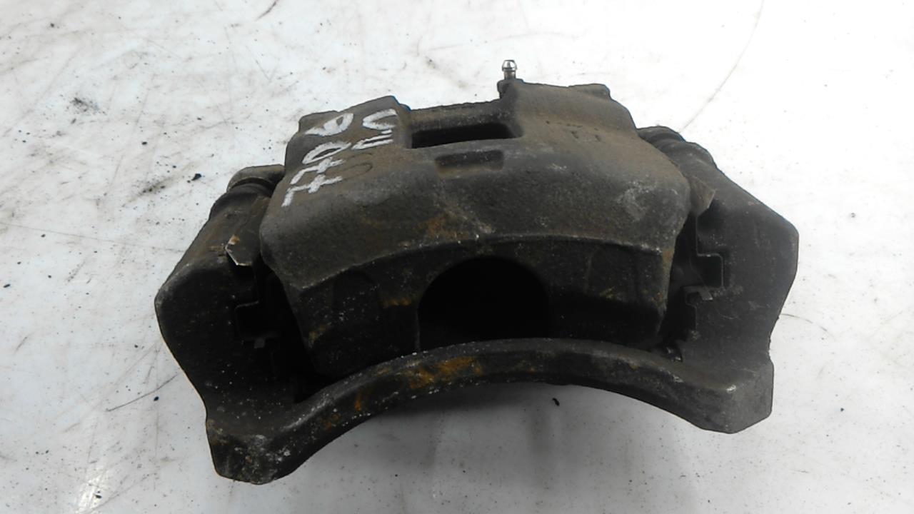 Суппорт тормозной передний левый, SUZUKI, SX4 YA11S, 2007