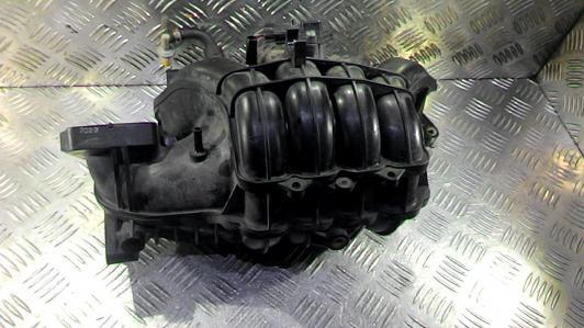 Коллектор впускной Suzuki SX4 1 1311086G00