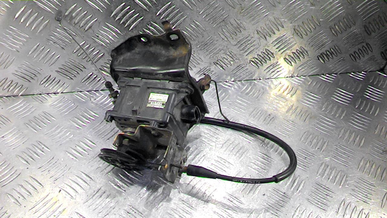 Привод круиз-контроля, PONTIAC, VIBE 1, 2008