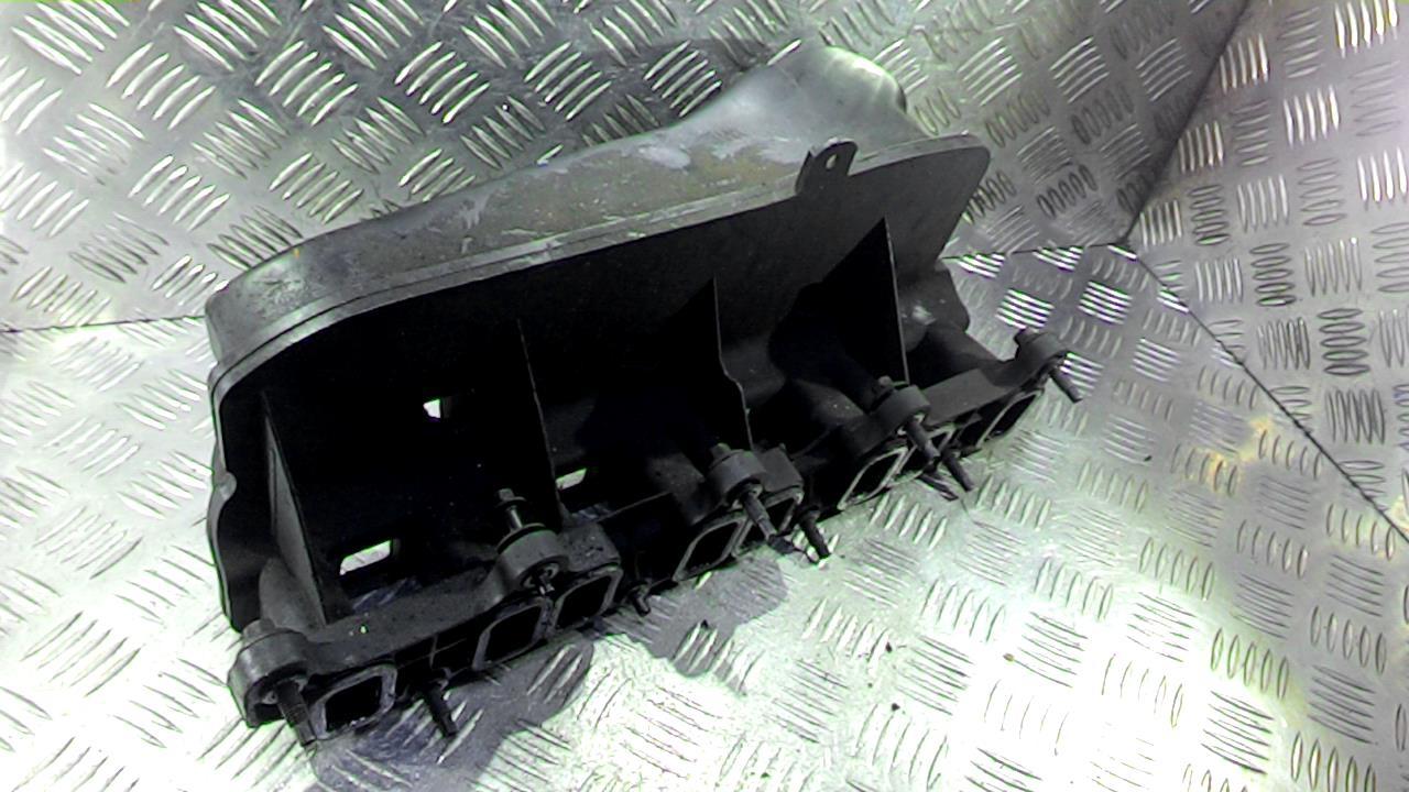 Впускной коллектор дизельный, FORD, TRANSIT 6, 2001
