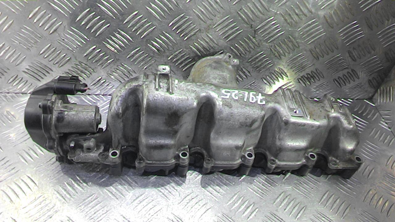 Впускной коллектор дизельный, AUDI, A4 B8, 2008