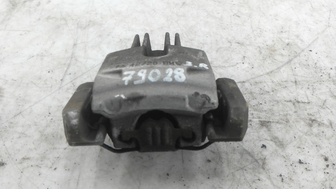 Суппорт тормозной задний правый, BMW, 6 E63/E64, 2006