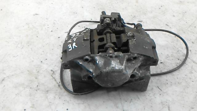 Суппорт тормозной задний правый, MERCEDES BENZ, S-CLASS W220, 1999