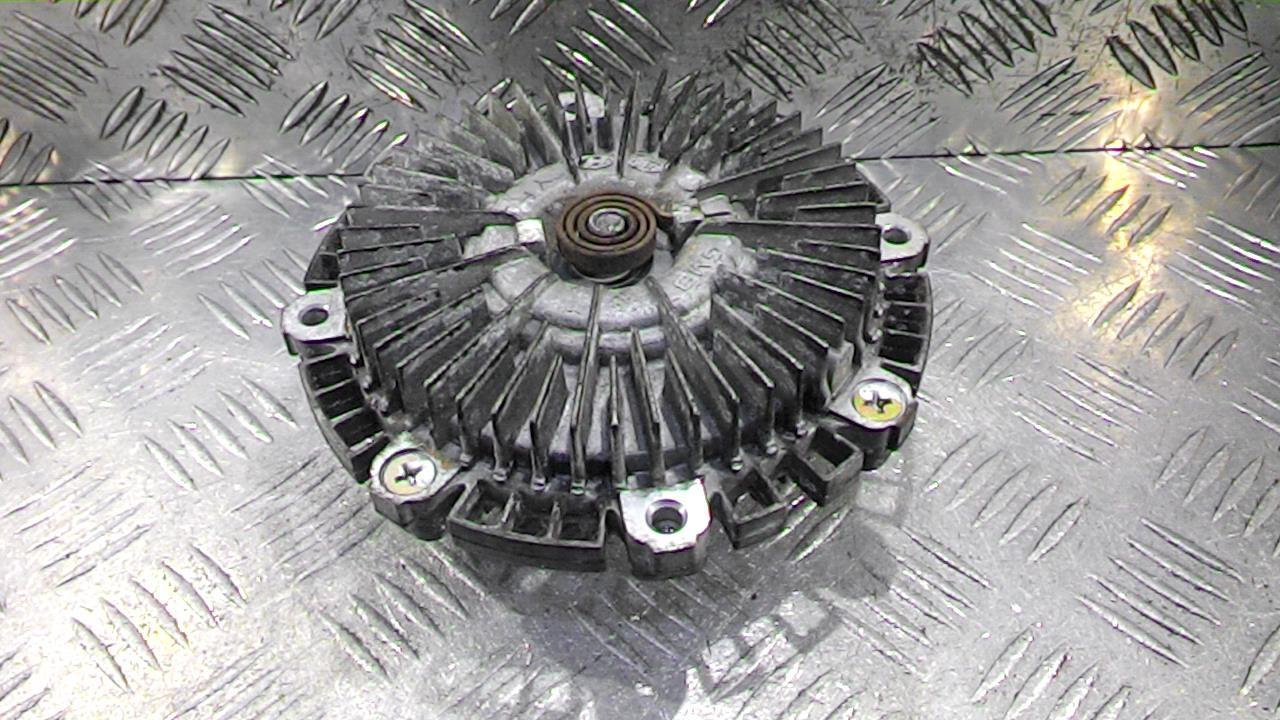 Вискомуфта дизельная, HYUNDAI, H1 (STAREX) 1, 2003