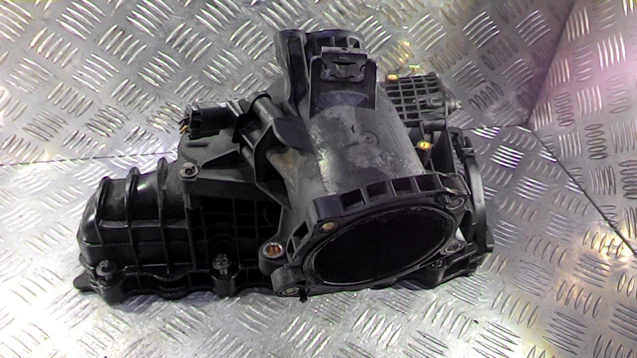 Впускной коллектор дизельный, MERCEDES BENZ, E-CLASS W212, 2012