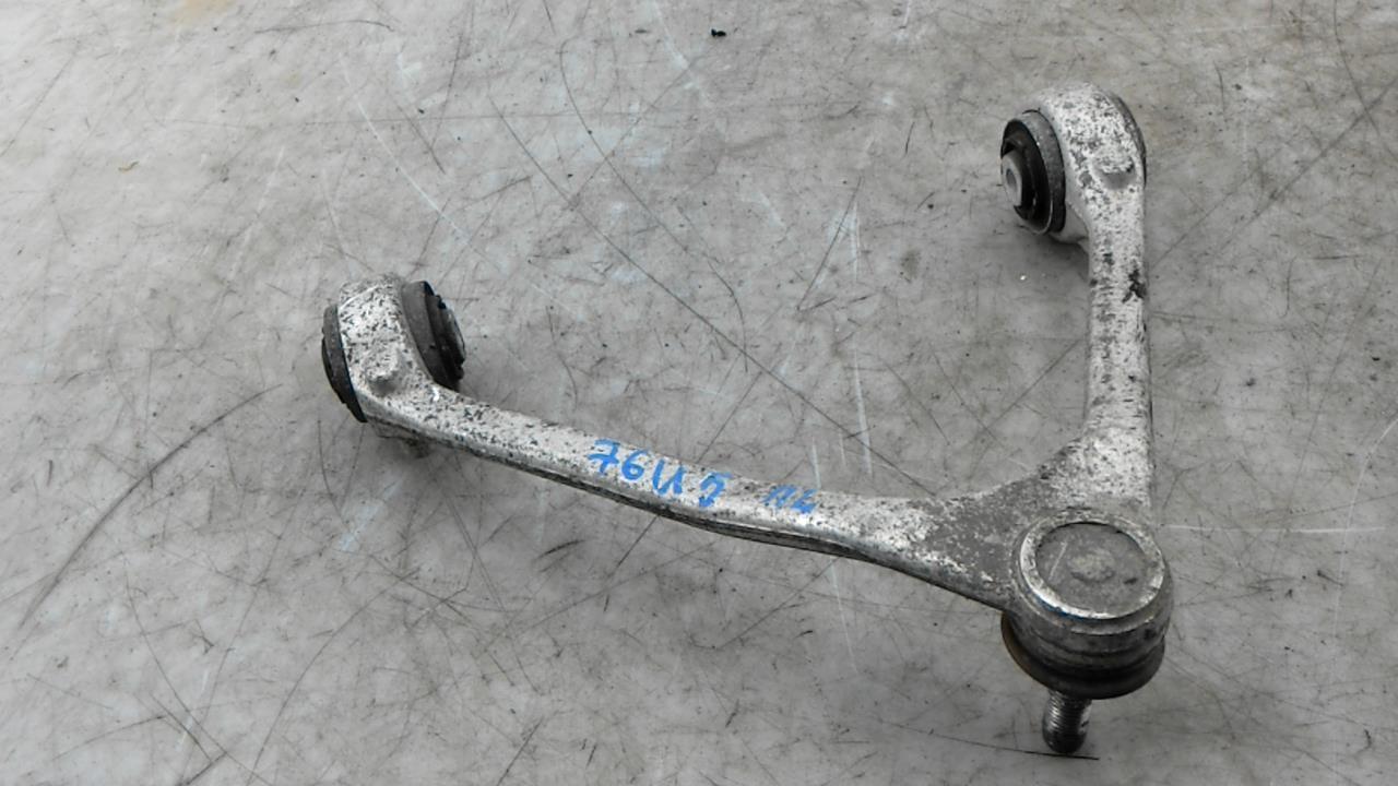 Рычаг передний верхний левый, JAGUAR, XF, 2009