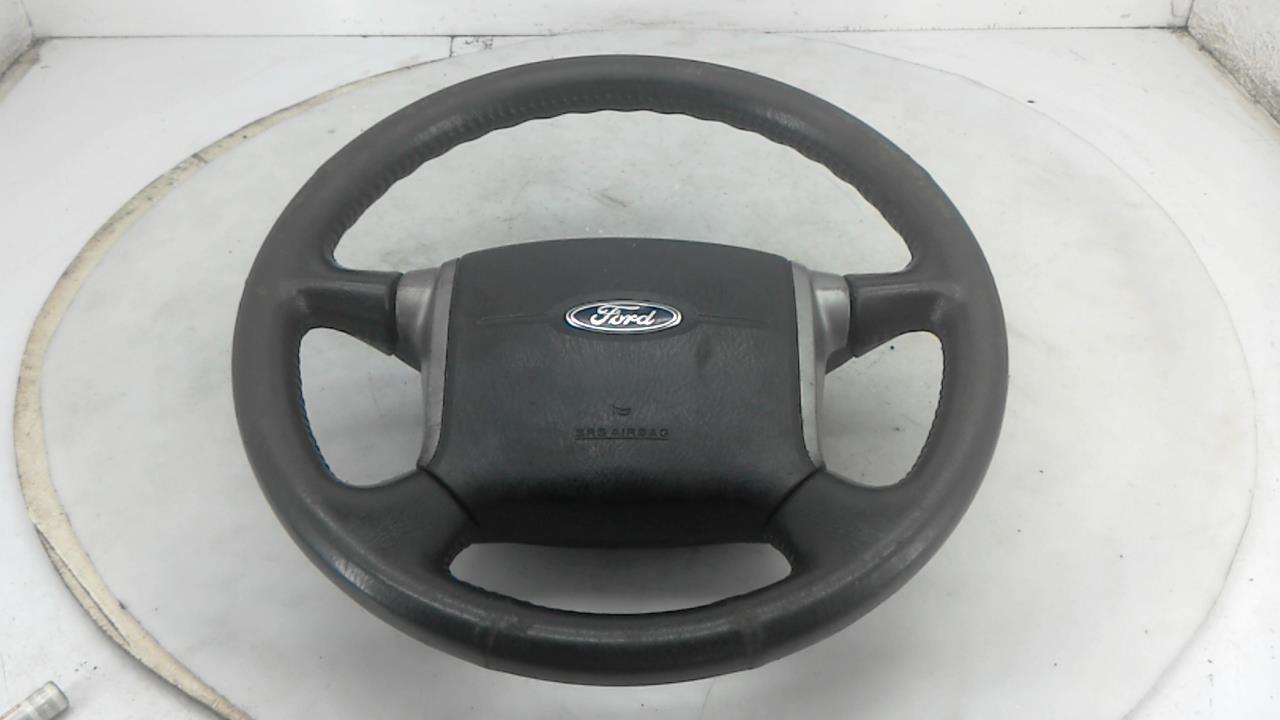Рулевое колесо, FORD, RANGER 2, 2011