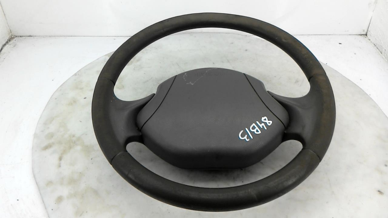 Рулевое колесо, IVECO, DAILY 3 (50-65) Sparka, 2006