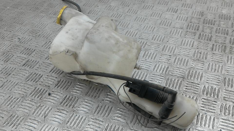 Бачок омывателя - Jeep Patriot (2007-2015)